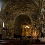 La Chiesa di San Marco