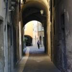 Via Portici