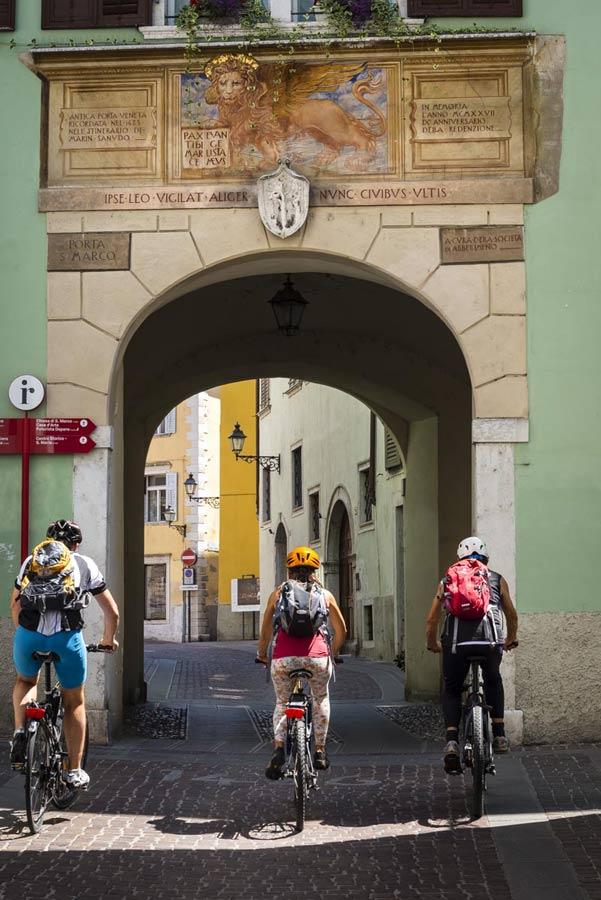 BicicletteSito2016-900x600-4