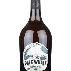 Pale Whale 0,75 l